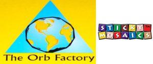 2013-orb-factory-logo