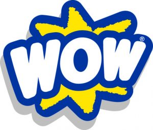 WOW-logo_shadow-509x432
