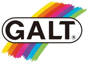 official-galt-toys-logo